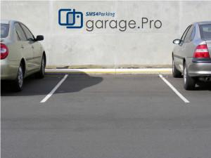 garage-pro
