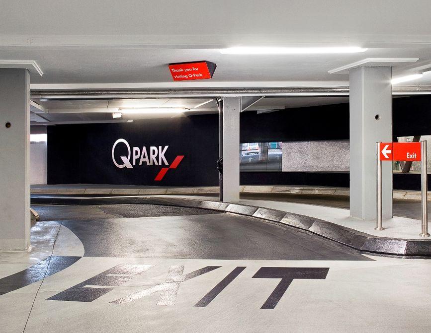 logo_Q-Park 1